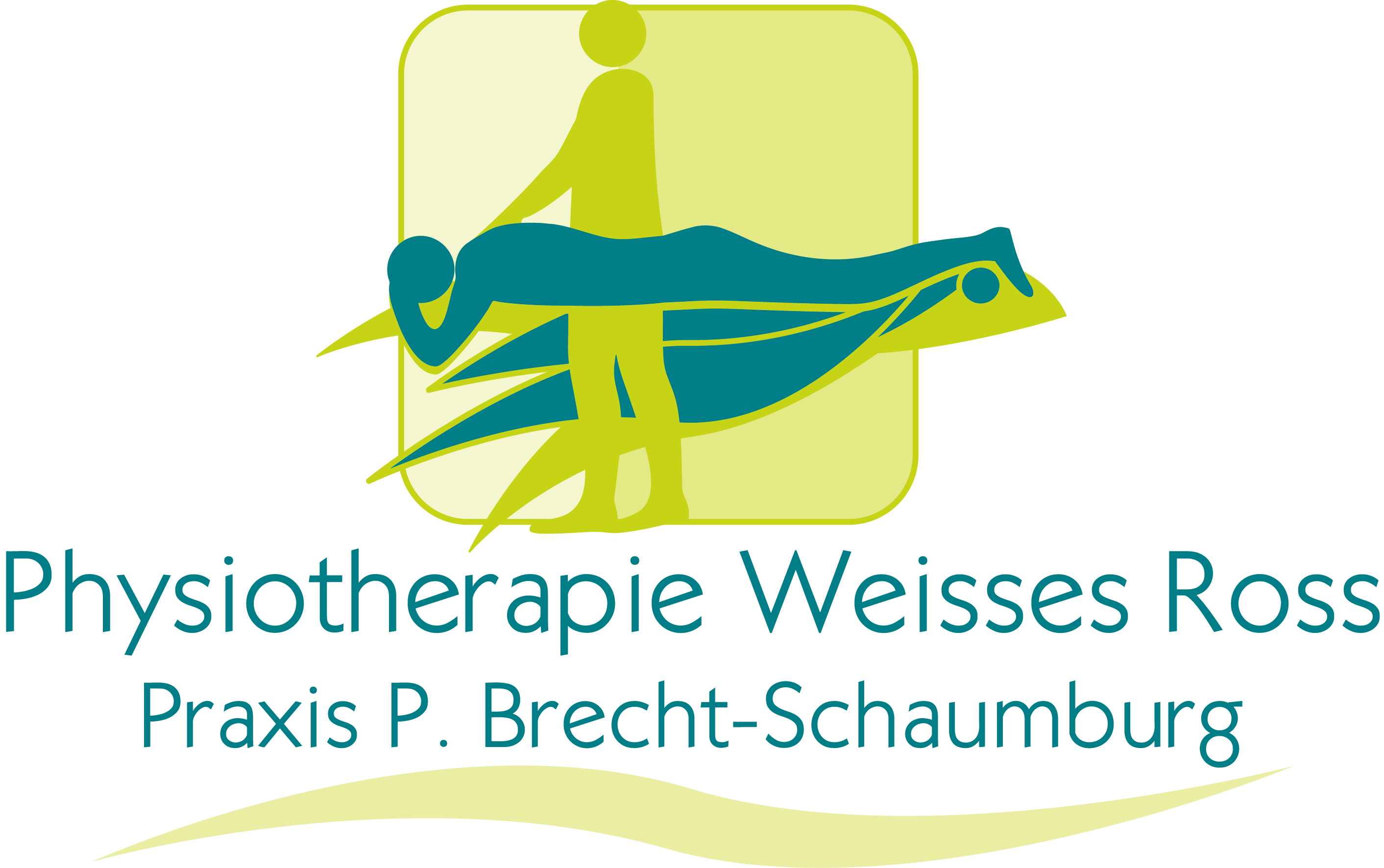 Physiotherapie Weisses Ross